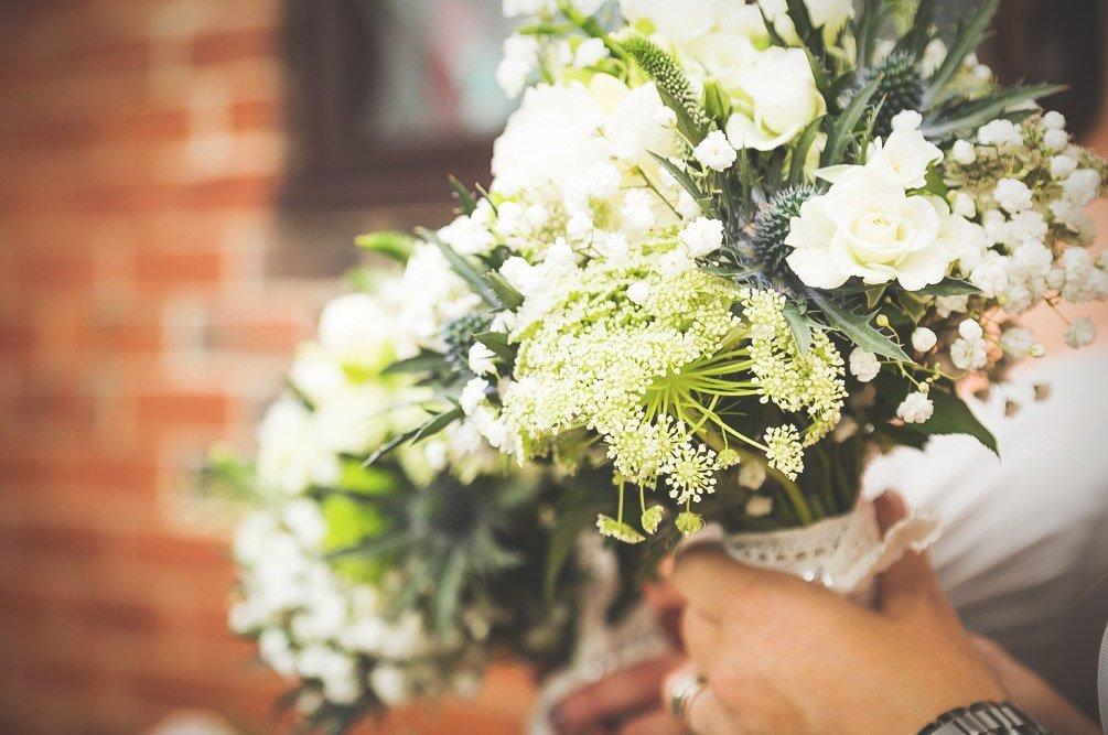 bets wedding photographer sheffield