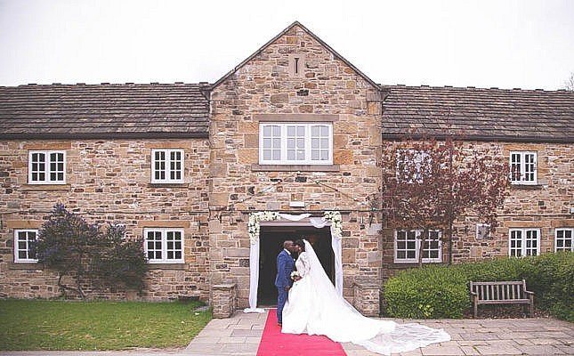 tankersley manor wedding by Nathan M Photography - 53