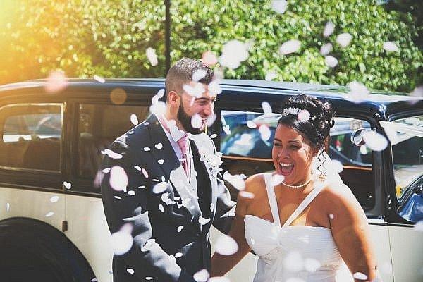 lee wood hotel wedding