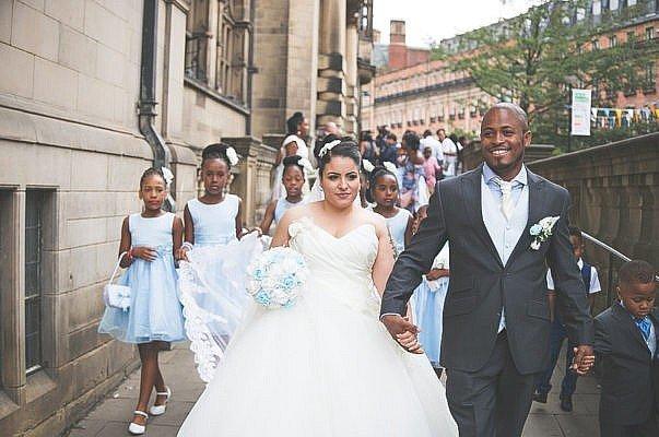 sheffield registry office weddingsheffield registry office wedding - 28