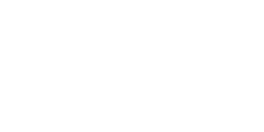 Nathan M Photography
